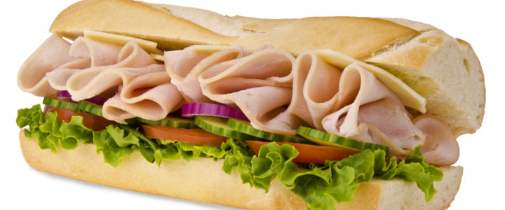 Find the Best Fast Casual Restaurant in Dal Rich at Jason's Deli